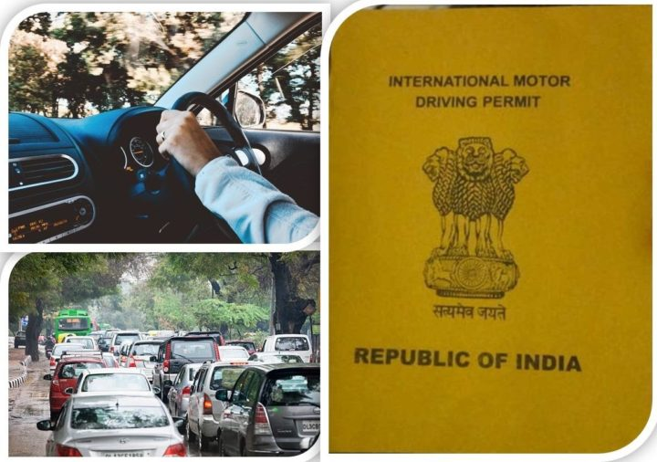Driving_For_Expats_In_India