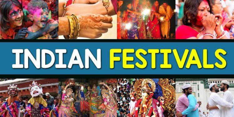 Indian_Festival