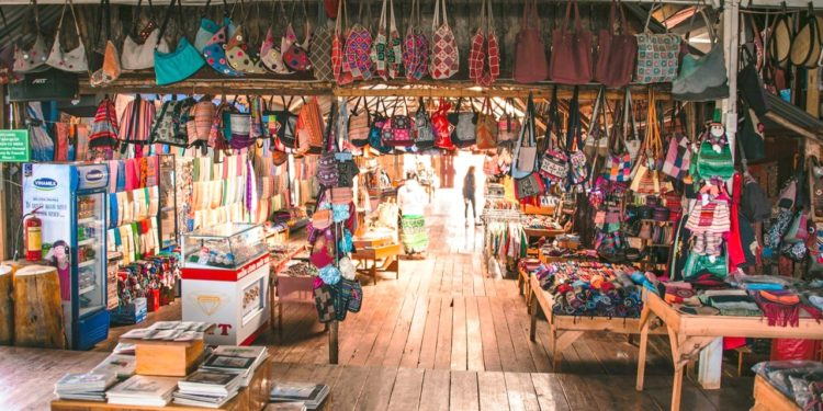 Expats_Shopping_Guide_in_India